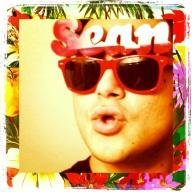 Luau Sean